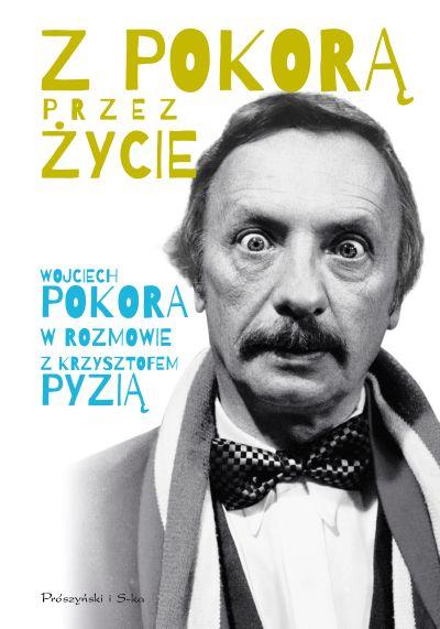 Z.Pokora.przez.zycie.okladka_OK
