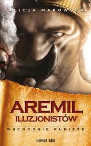 aremil
