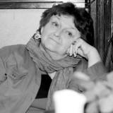 Monika Szwaja01