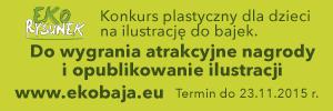 baner_ekorysunek