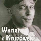 witkiewiczowie