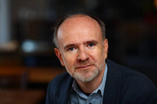Marek Bienczyk