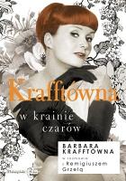 Krafftowna.w.krainie.czarow