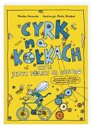 cyrk_na_kolkach