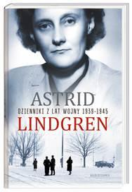 Dzienniki A. Lindgren