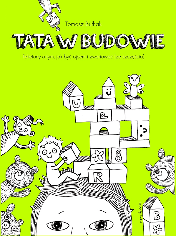 TATA-W-BUDOWIE