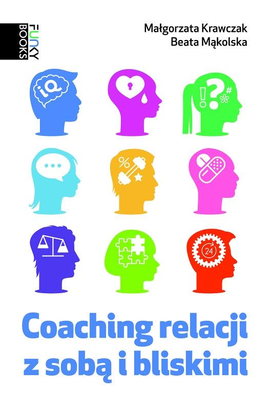coaching relacji zsoba okładka ps