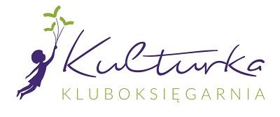 kulturka logo