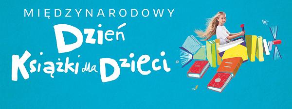 Miedzynarodowy_Dzien_Ksiazki_dla_Dzieci_Facebook_marzec_