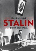 stalin nowa biografia