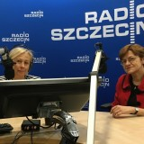 Radio-Szczecin-Agata-Rokicka-Mariola-Pryzwan