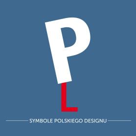 Symbole-designu_okladka