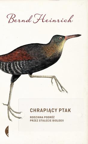 chrapiacy_ptak