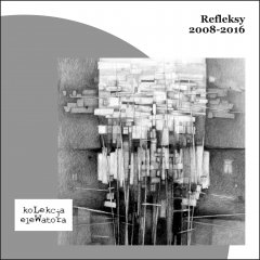 reflaksy 2008-2016