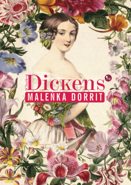 Maleńka-Dorrit