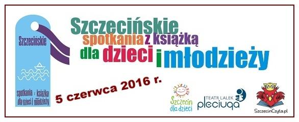 baner z logo 2016