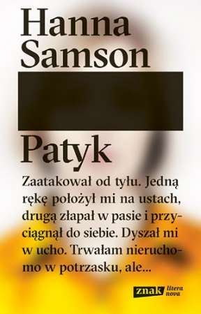 patyk Samson