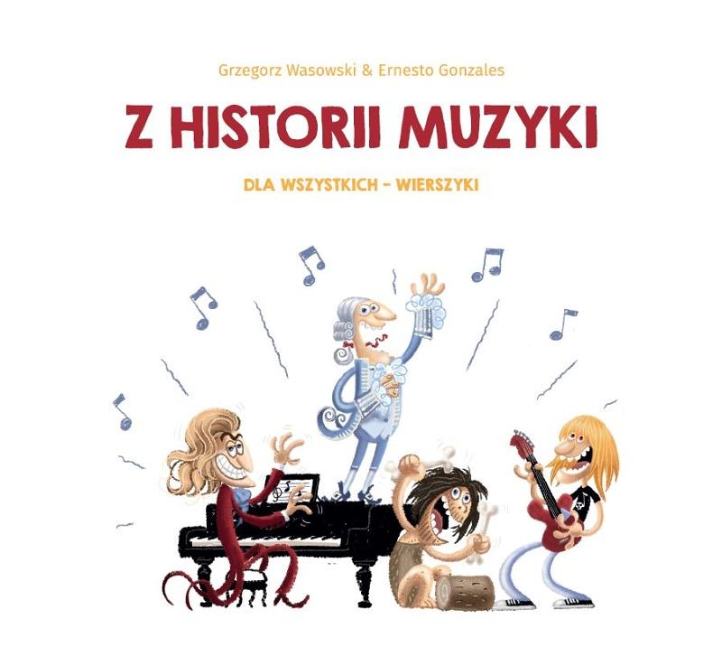 z_historii_muzyki_okładka
