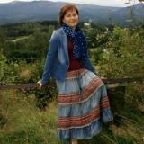 J.M.Chmielewska 01