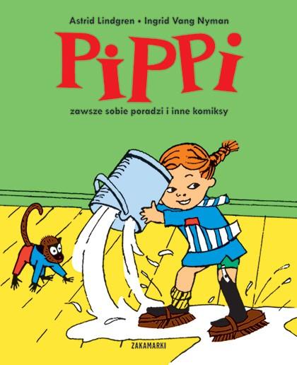 pippi-zawsze-sobie-poradzi