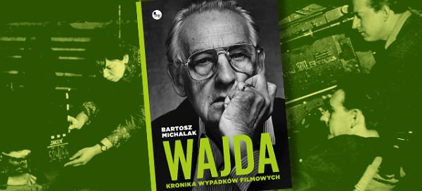 slider_wajda