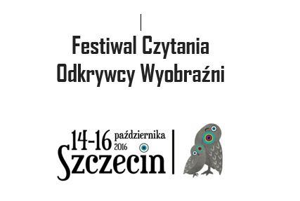 festiwal-czytania-2016-wpis