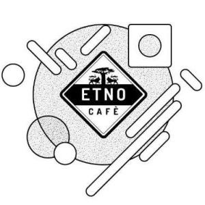 etnocafe-logo