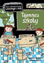 tajemnica-szkoly