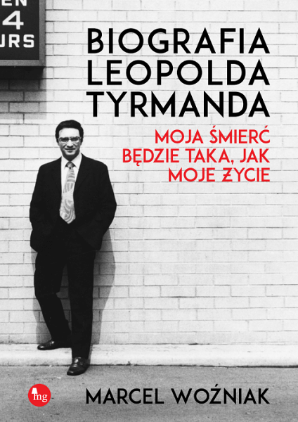 biografia-leopolda-tyrmanda