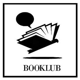 booklub-logo