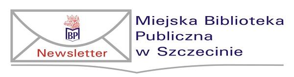 newsletter_long_600
