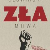 zla-mowa