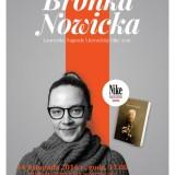 bronka_nowicka