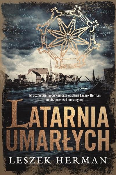 latarnia_umarlych_okladka