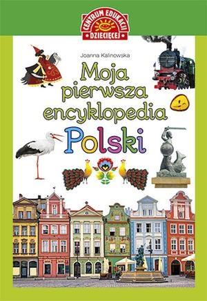 moja-pierwsza-encyklopedia-polski