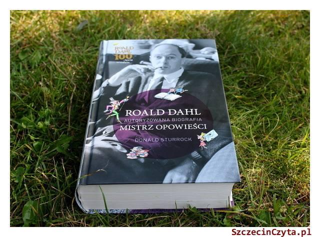 dahl-01