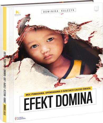 efekt-domina