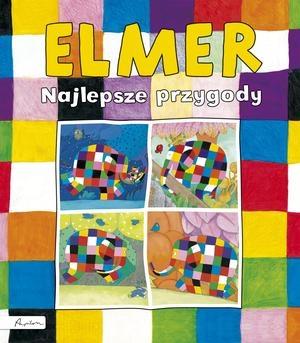 elmer-najlepsze-przygody