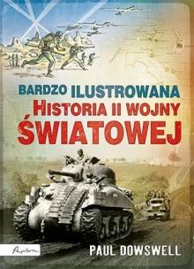 historia-ii-wojny-swiatowej