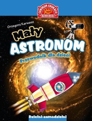 maly-astronom