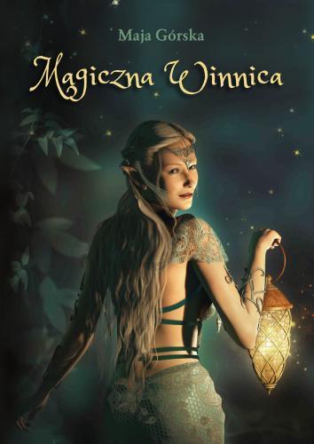 magiczna-winnica