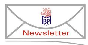 mbp-newsletter