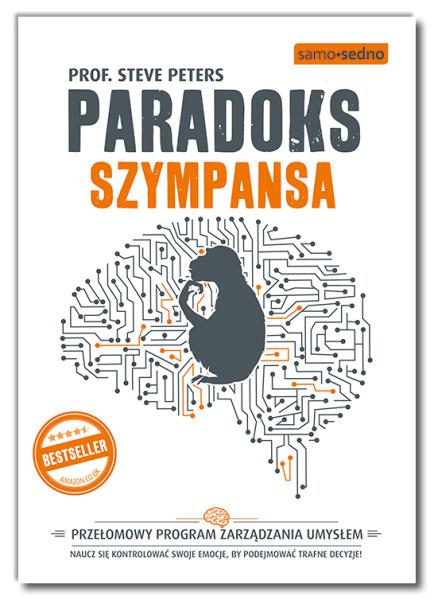 paradoks_szympansa