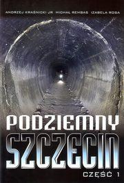 podziemny-szczecin
