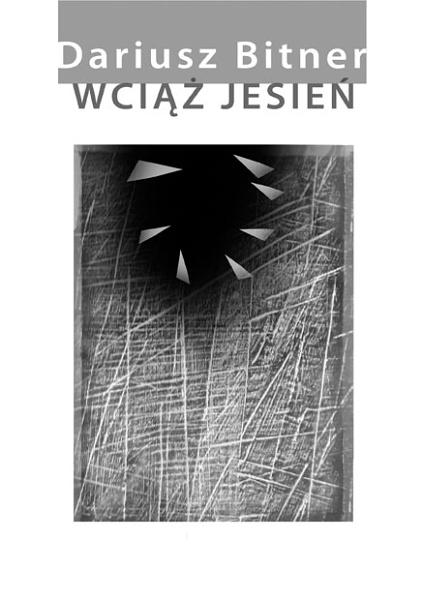 wciaz-jesien-02