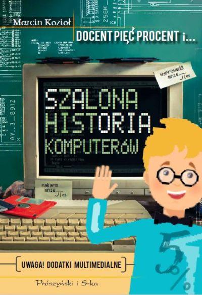Szalona.historia.komputerow