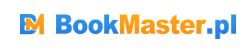 bookmaster