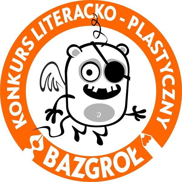 Bazgrol_logo