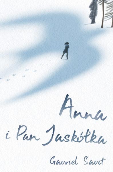 Anna i Pan Jaskółka OKLEJKA grzbiet 22 mm.indd