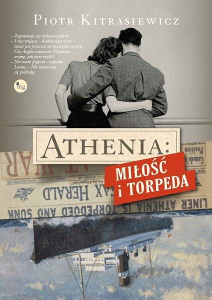 Athenia-Miłość-i-torpeda